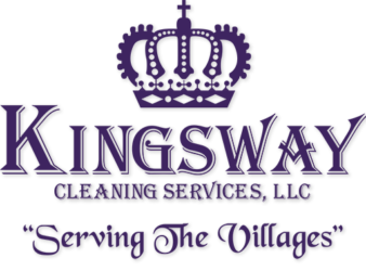 Kingsway Cleaning Services, LLC